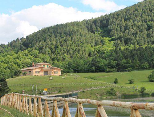 Un mese a Biccari